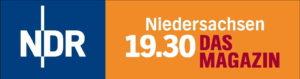 NDR Niedersachsen