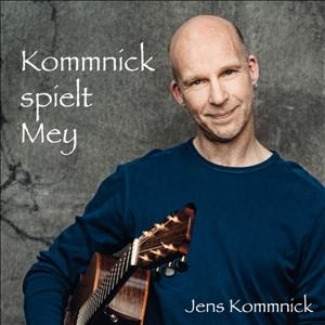 Kommnick_spielt_Mey