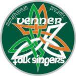 Venner Folk Sänger