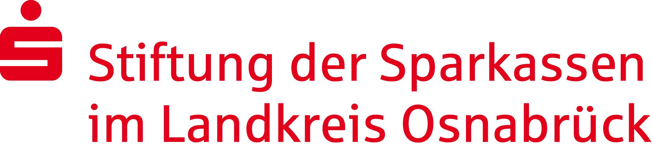 Stiftung der SK im Landkreis Osnabrück